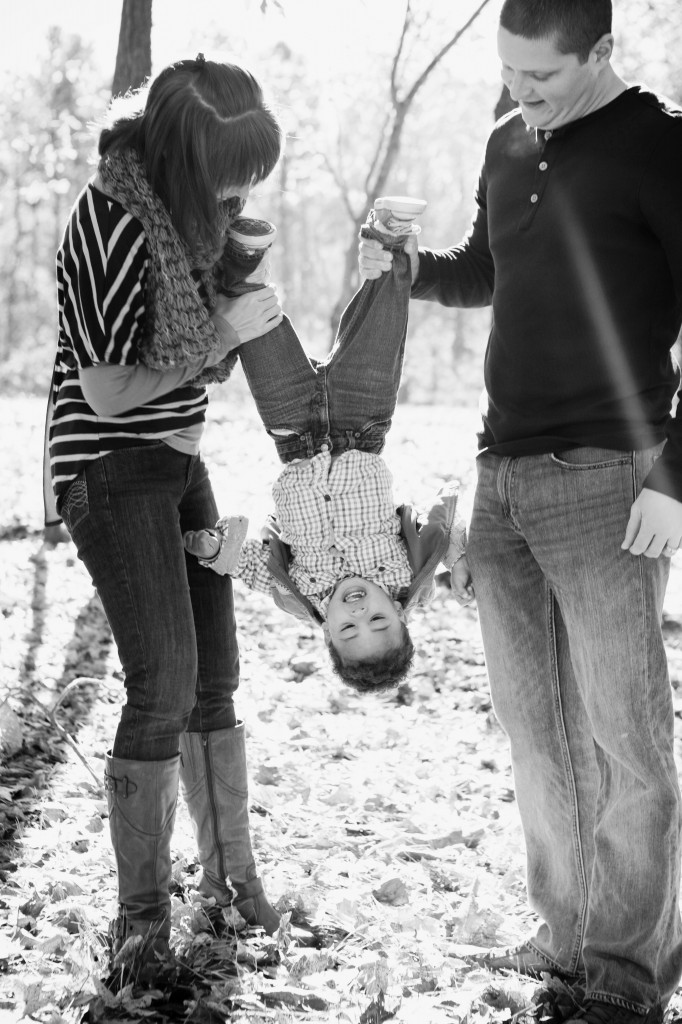 Family2012_019_2