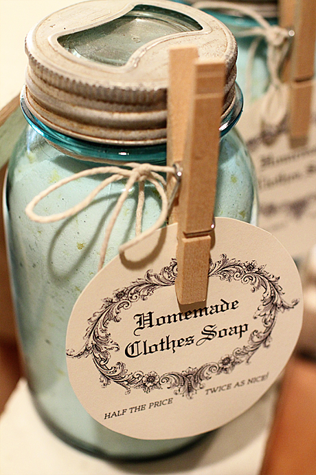 five sixteenths blog dorm dec wednesday diy detergents. Black Bedroom Furniture Sets. Home Design Ideas