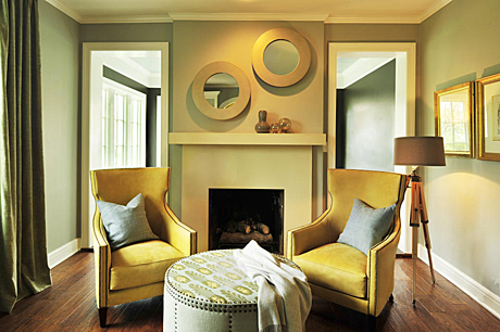 http://www.greatoakcircle.com/wp-content/uploads/2011/01/modern-yellow-and-gray-room.jpg