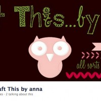 craftthisbyanna