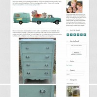 thepainteddrawer-blog