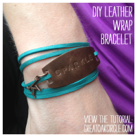 leather-wrap-braclet9